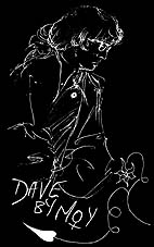 Dave by Moy